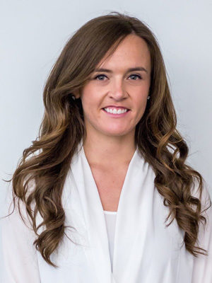Dr. Rachel Malterud DMD MPH